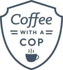 coffeewithacop_logo